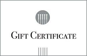 Fiona-Jennings-Gift-Certificate